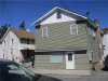 Photo of 93 Cottage Street, Middletown, NY 10940 (MLS # 4828070)