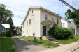 Photo of 7437 South Broadway, Red Hook, NY 12571 (MLS # 4828306)