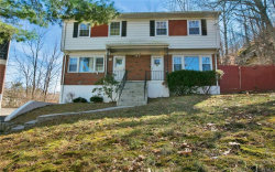 Photo of 3 Emmalon Avenue, White Plains, NY 10603 (MLS # 4828317)