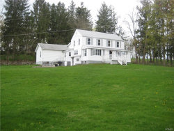 Photo of 279 St Andrews Road, Walden, NY 12586 (MLS # 4828425)