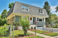 Photo of 819 Lester Avenue, Mamaroneck, NY 10543 (MLS # 4828560)
