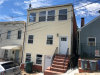 Photo of 138 High Street, Yonkers, NY 10703 (MLS # 4828777)