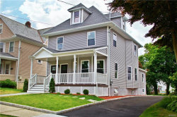 Photo of 1119 Elm Street, Peekskill, NY 10566 (MLS # 4828867)