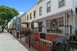 Photo of 34-35 34 Street, call Listing Agent, NY 11106 (MLS # 4829022)