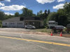 Photo of 4725 State Route 55, Swan Lake, NY 12783 (MLS # 4829130)