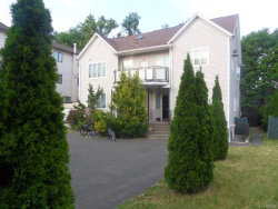 Photo of 68 Decatur Avenue, Spring Valley, NY 10977 (MLS # 4829222)