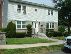 Photo of 27 Springer Avenue, Yonkers, NY 10704 (MLS # 4829321)