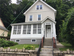 Photo of 1446 Main Street, Peekskill, NY 10566 (MLS # 4829761)