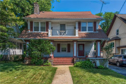 Photo of 167 Coligni Avenue, New Rochelle, NY 10801 (MLS # 4829772)
