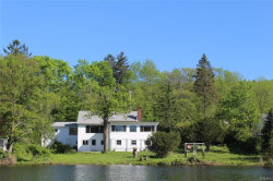Photo of 58 Hathorn Boulevard, Port Jervis, NY 12771 (MLS # 4830178)