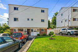 Photo of 64 Elissa Lane, Yonkers, NY 10710 (MLS # 4830602)