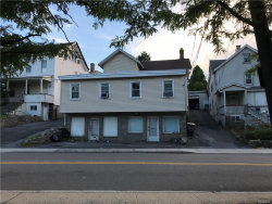 Photo of 8 Pleasantville Road, Ossining, NY 10562 (MLS # 4831139)