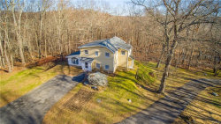Photo of 36-38 Fairfield Drive, Patterson, NY 12563 (MLS # 4831474)