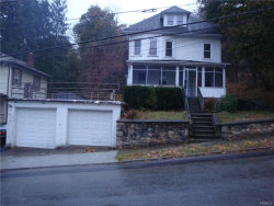 Photo of 304 Decatur Avenue, Peekskill, NY 10566 (MLS # 4831520)