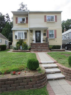 Photo of 637 Valley Avenue, Yonkers, NY 10703 (MLS # 4831711)