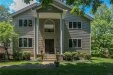 Photo of 16 West Maple Avenue, Monsey, NY 10952 (MLS # 4831876)