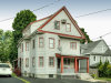 Photo of 5 Royce Avenue, Middletown, NY 10940 (MLS # 4832123)