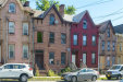 Photo of 156 South Street, Newburgh, NY 12550 (MLS # 4832264)