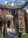 Photo of 256 Montgomery Street, Newburgh, NY 12550 (MLS # 4832345)