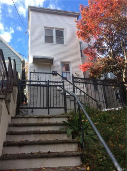 Photo of 169 Fillmore Street, Yonkers, NY 10701 (MLS # 4832761)