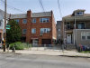 Photo of 1620 Parker Street, Bronx, NY 10462 (MLS # 4833582)