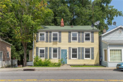 Photo of 5325 Route 44, Amenia, NY 12501 (MLS # 4833654)