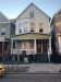 Photo of 2667 Bainbridge Avenue, Bronx, NY 10458 (MLS # 4833942)