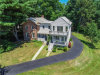 Photo of 5 Highland Terrace, Newburgh, NY 12550 (MLS # 4833991)