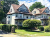 Photo of 99 Laurel Place, New Rochelle, NY 10801 (MLS # 4834107)