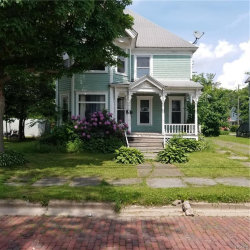 Photo of 46 Bridge Street, call Listing Agent, NY 13838 (MLS # 4834136)