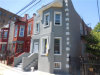 Photo of 817 Bryant Avenue, Bronx, NY 10474 (MLS # 4834312)