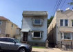 Photo of 2309 Hermany Avenue, Bronx, NY 10473 (MLS # 4834329)