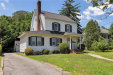 Photo of 90 Grove Street, Mount Kisco, NY 10549 (MLS # 4834358)