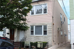 Photo of 6643 Clinton Avenue, call Listing Agent, NY 11378 (MLS # 4834763)