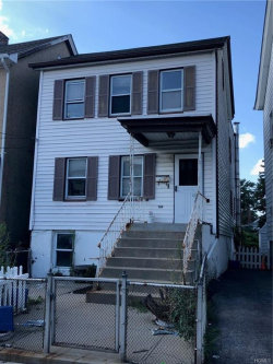 Photo of 29 Elm Street, Sleepy Hollow, NY 10591 (MLS # 4834947)