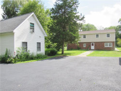 Photo of 2858 Route 52, Hopewell Junction, NY 12533 (MLS # 4835203)