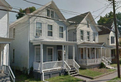 Photo of 52 Van Buren Street, Kingston, NY 12401 (MLS # 4835669)