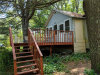 Photo of 5451 State Route 55, Liberty, NY 12754 (MLS # 4835676)