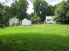 Photo of 256 North Main Street, Monroe, NY 10950 (MLS # 4836202)