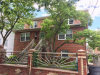 Photo of 4123 Murdock Avenue, Bronx, NY 10466 (MLS # 4836442)
