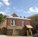 Photo of 2134 Pitman Avenue, Bronx, NY 10466 (MLS # 4836648)