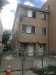 Photo of 1039 East 223rd Street, Bronx, NY 10466 (MLS # 4836824)