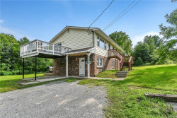 Photo of 197 Ulsterville Road, Pine Bush, NY 12566 (MLS # 4836914)