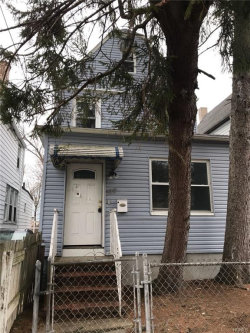 Photo of 419 South 6th Avenue, Mount Vernon, NY 10550 (MLS # 4836961)