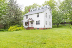 Photo of 205 Logtown Road, Port Jervis, NY 12771 (MLS # 4837412)
