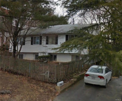 Photo of 50 6th Avenue, Nyack, NY 10960 (MLS # 4837452)