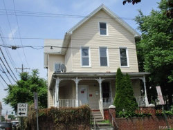 Photo of 470 South 2nd Avenue, Mount Vernon, NY 10550 (MLS # 4837643)