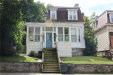 Photo of 12 Marshall Street, Poughkeepsie, NY 12601 (MLS # 4837676)