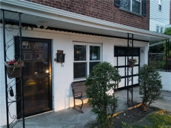 Photo of 736 South 5th Avenue, Mount Vernon, NY 10550 (MLS # 4837968)