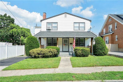 Photo of 186 Briggs Avenue, Yonkers, NY 10701 (MLS # 4838006)
